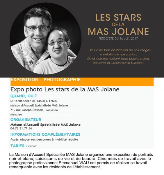 Mas Jolane Photo Emmanuel Viau